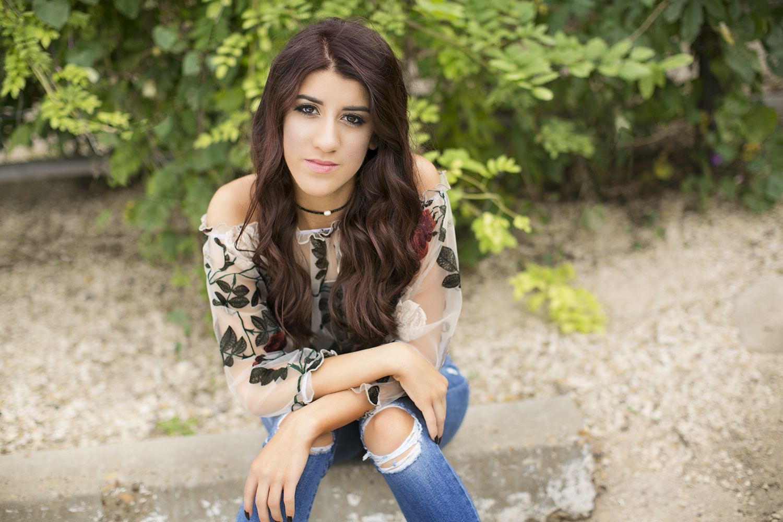 linda-mcmillan-photography-lubbock-texas-senior-portrait-06.JPG