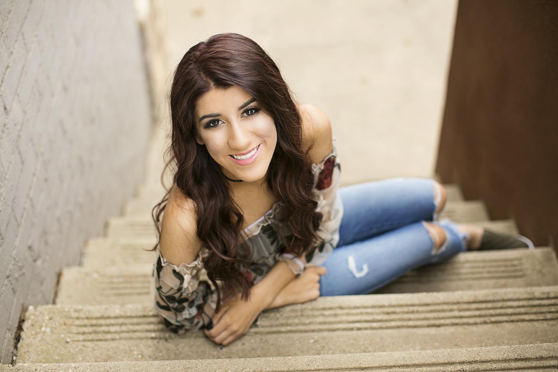 linda-mcmillan-photography-lubbock-texas-senior-portrait-07.JPG