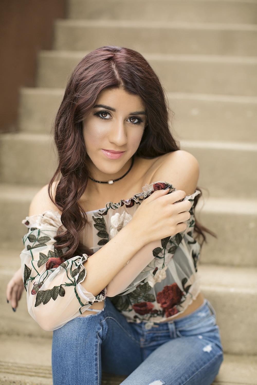 linda-mcmillan-photography-lubbock-texas-senior-portrait-09.JPG