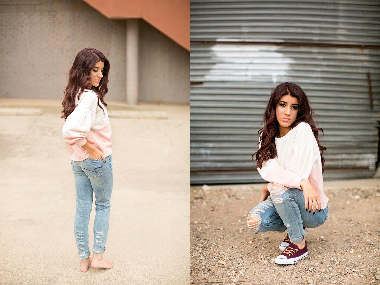 linda-mcmillan-photography-lubbock-texas-senior-portrait-10.JPG