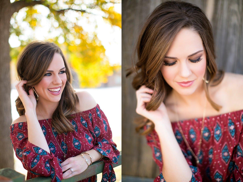 linda-mcmillan-photography-lubbock-texas-senior-portrait-Rashae-01.jpg