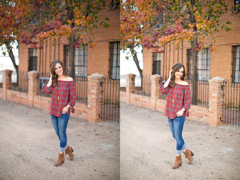 linda-mcmillan-photography-lubbock-texas-senior-portrait-Rashae-06.jpg