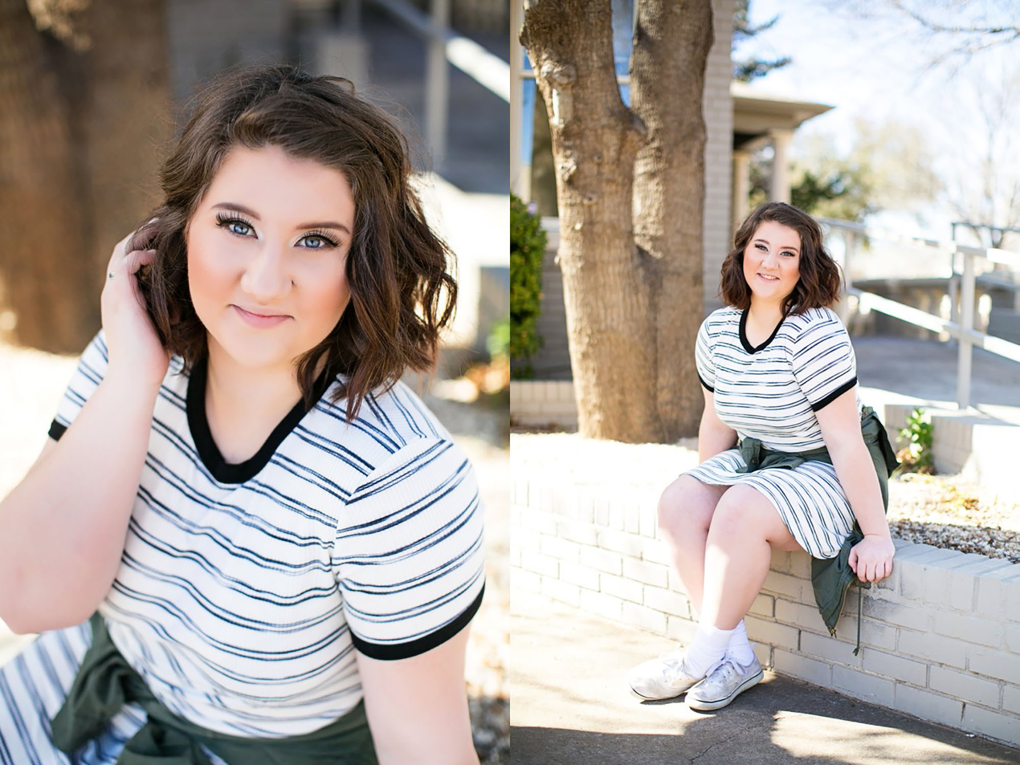 linda-mcmillan-photography-lubbock-texas-senior-portrait-catherine-01.jpg