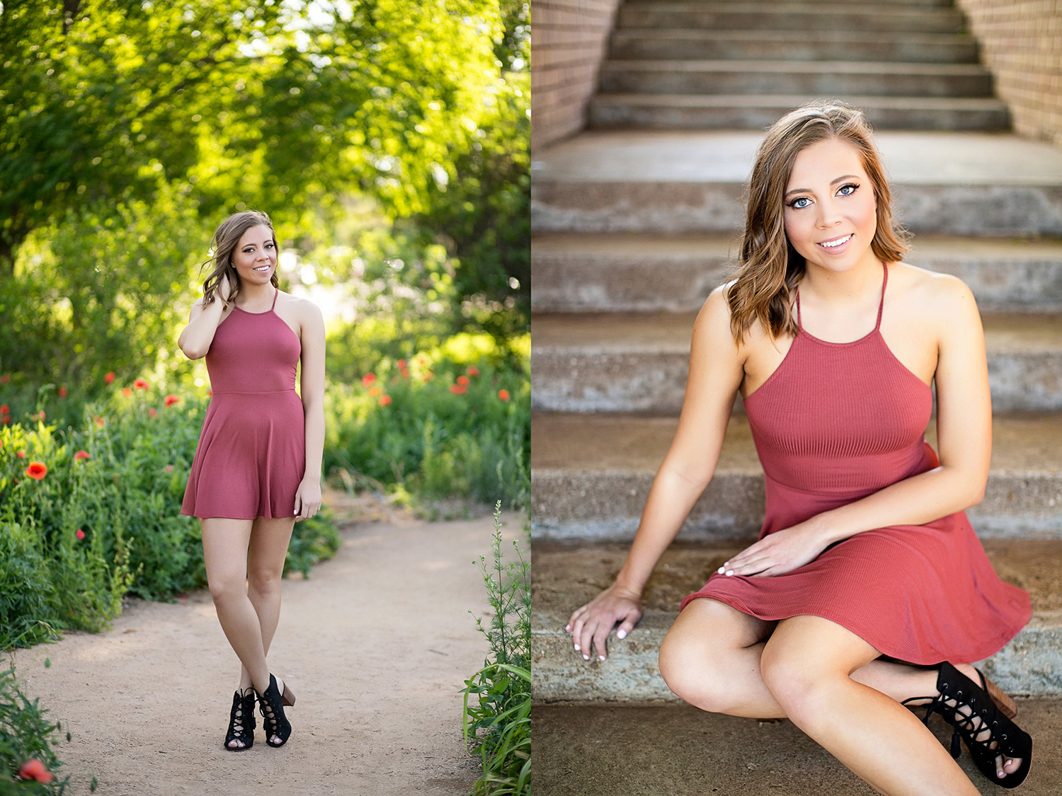katelin-texas-tech-senior-trellis-green-wall-downtown-lubbock-03.jpg