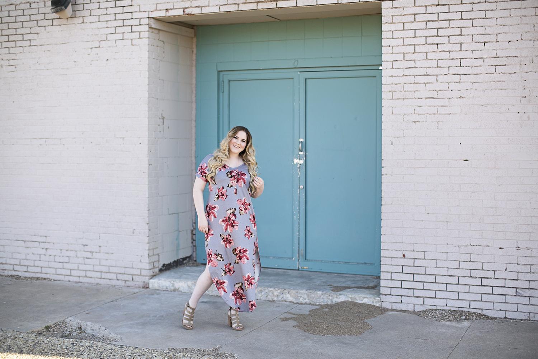 linda-mcmillan-photography-lubbock-texas-senior-portrait-hanna-03.jpg