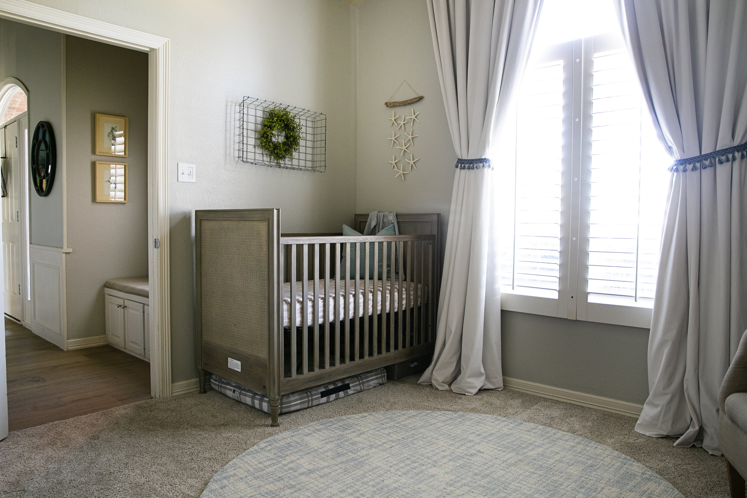 Linda_McMillan_Photography_Costal_Beach_Nursery_02.jpg