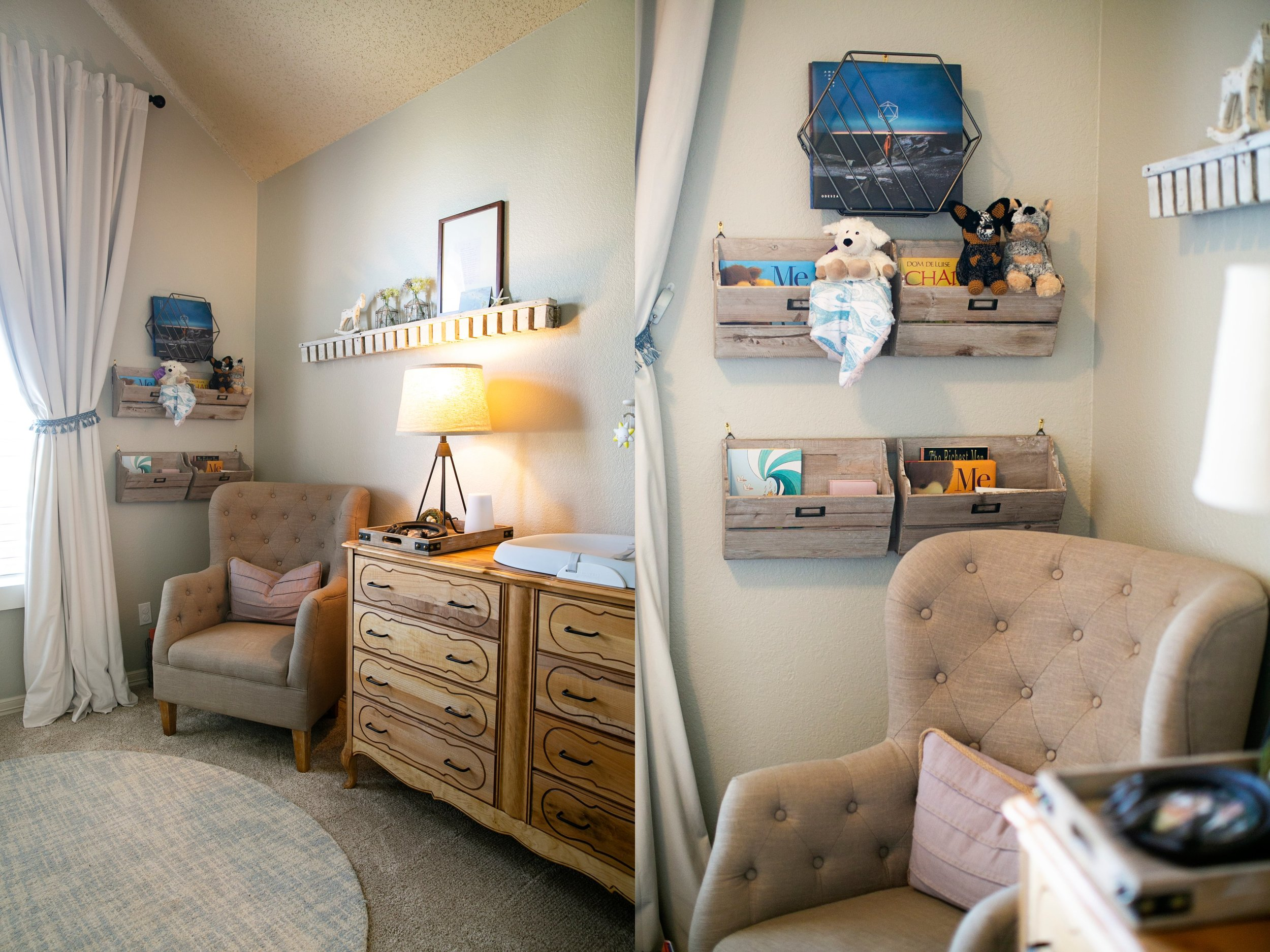 Linda_McMillan_Photography_Costal_Beach_Nursery_06.jpg