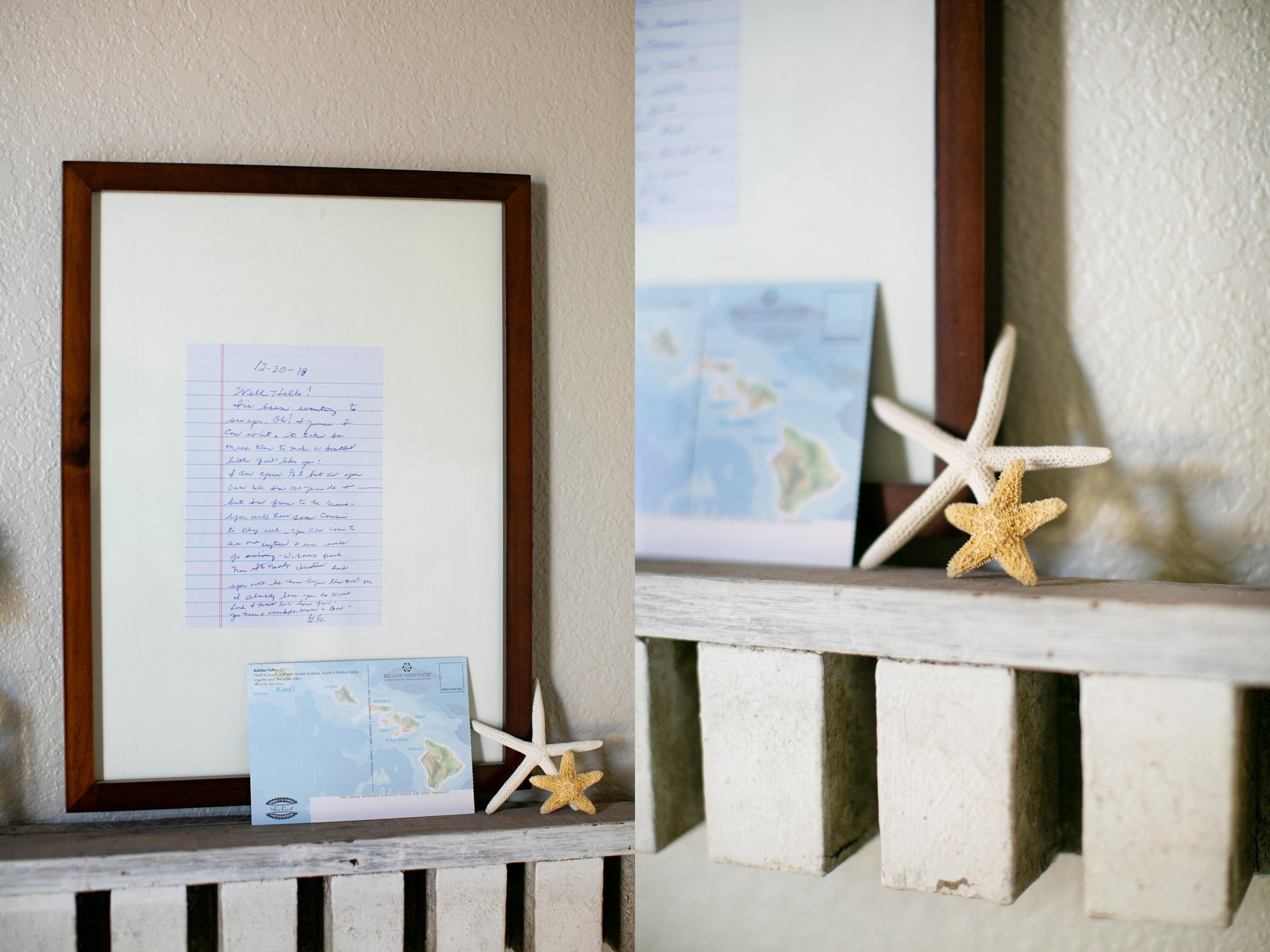 Linda_McMillan_Photography_Costal_Beach_Nursery_07.jpg