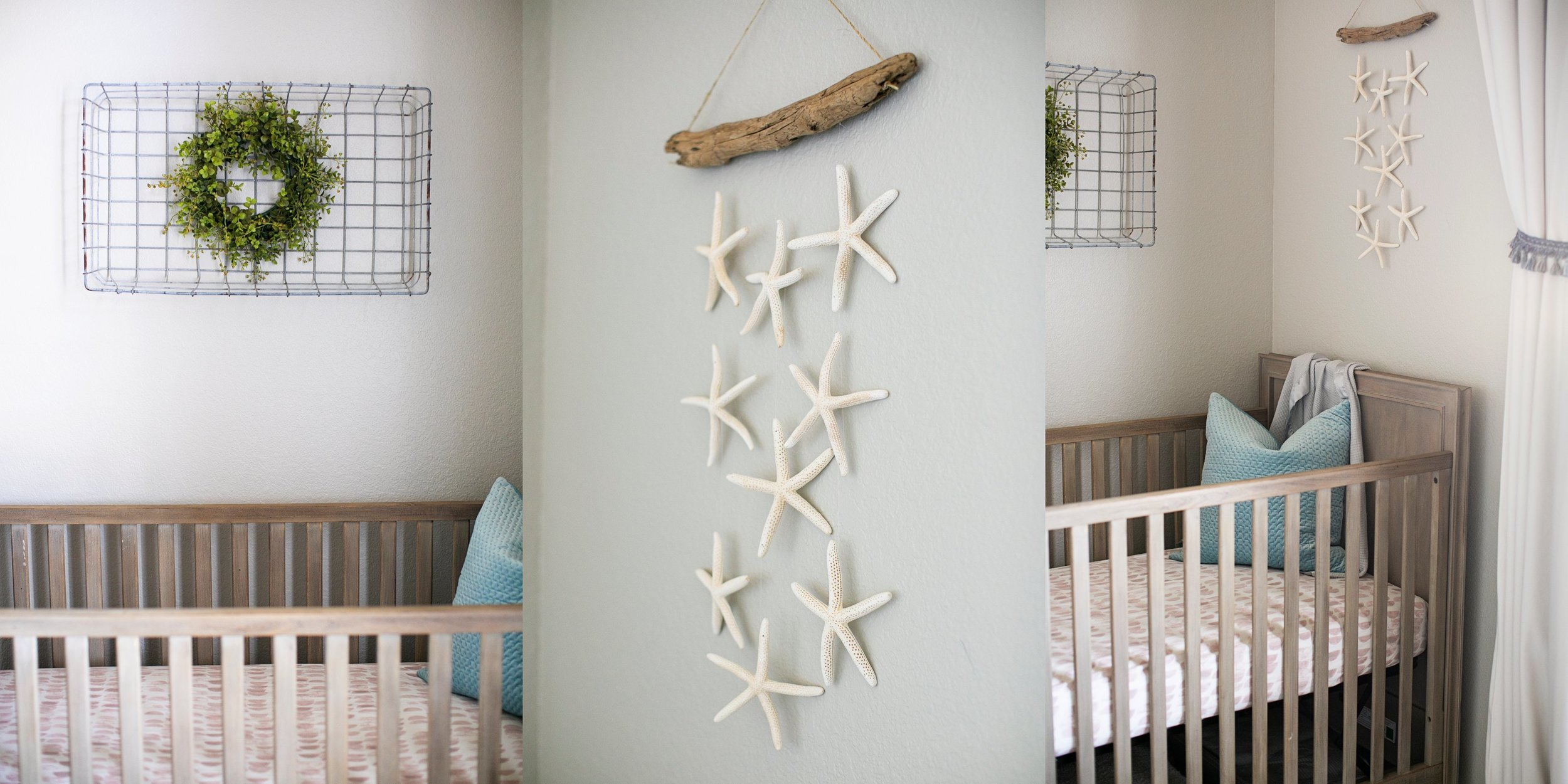Linda_McMillan_Photography_Costal_Beach_Nursery_04.jpg