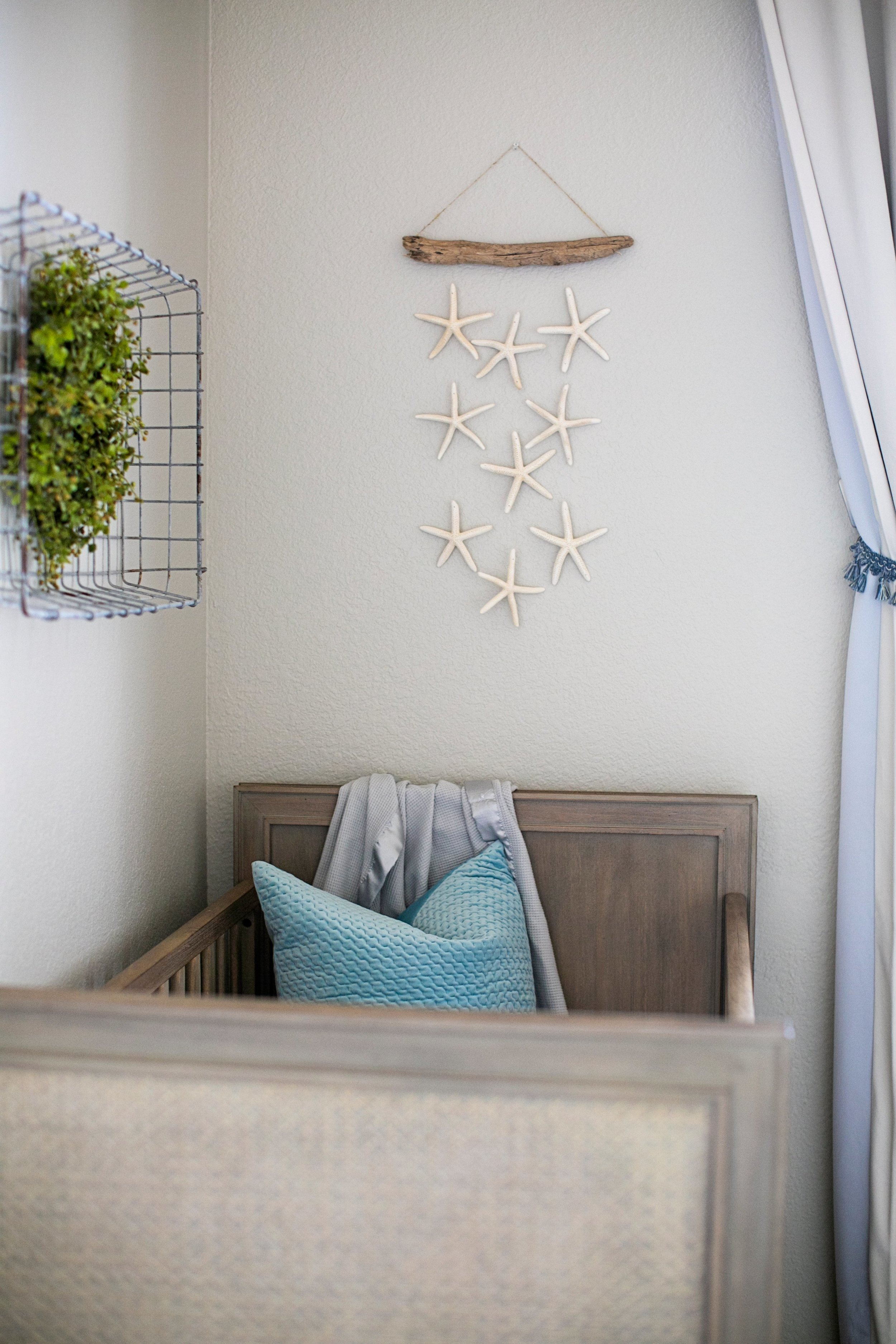 Linda_McMillan_Photography_Costal_Beach_Nursery_13.jpg