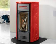 piazzetta gas stove 2.jpg
