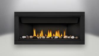 napoleon gas fireplace.jpg