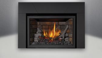 napoleon gas fireplace insert.jpg