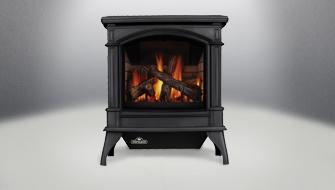 napoleon gas stove.jpg