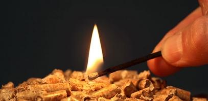 Lighting-Fire-Header.jpg