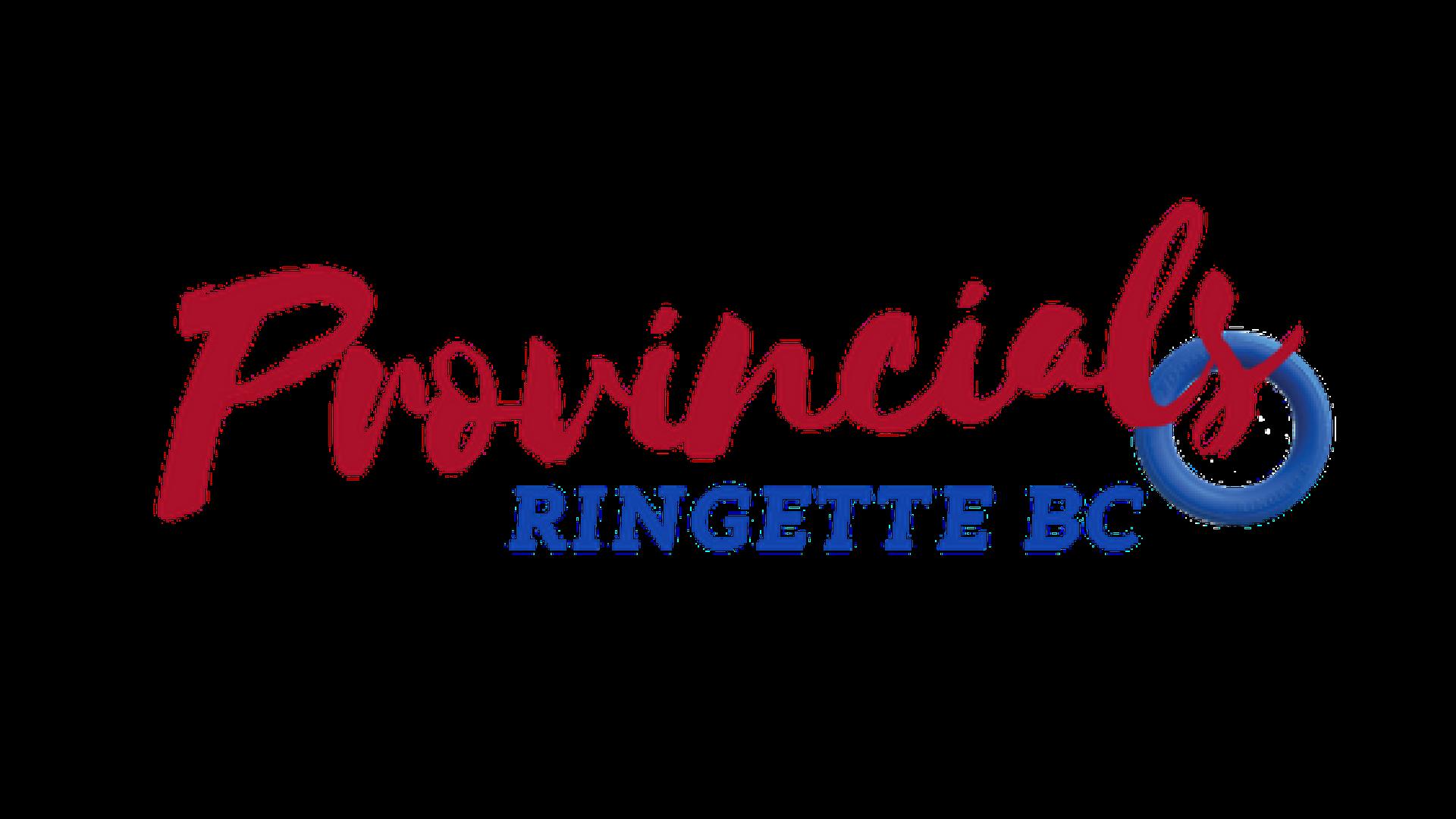 Provincials Logo.png