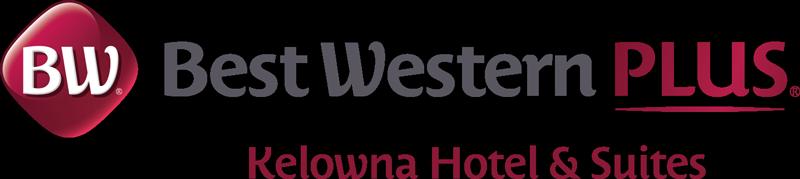 best-western-kelowna-logo-main.png