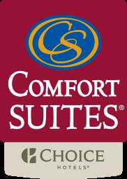 logo-comfortsuites-kelowna-choicehotels.png