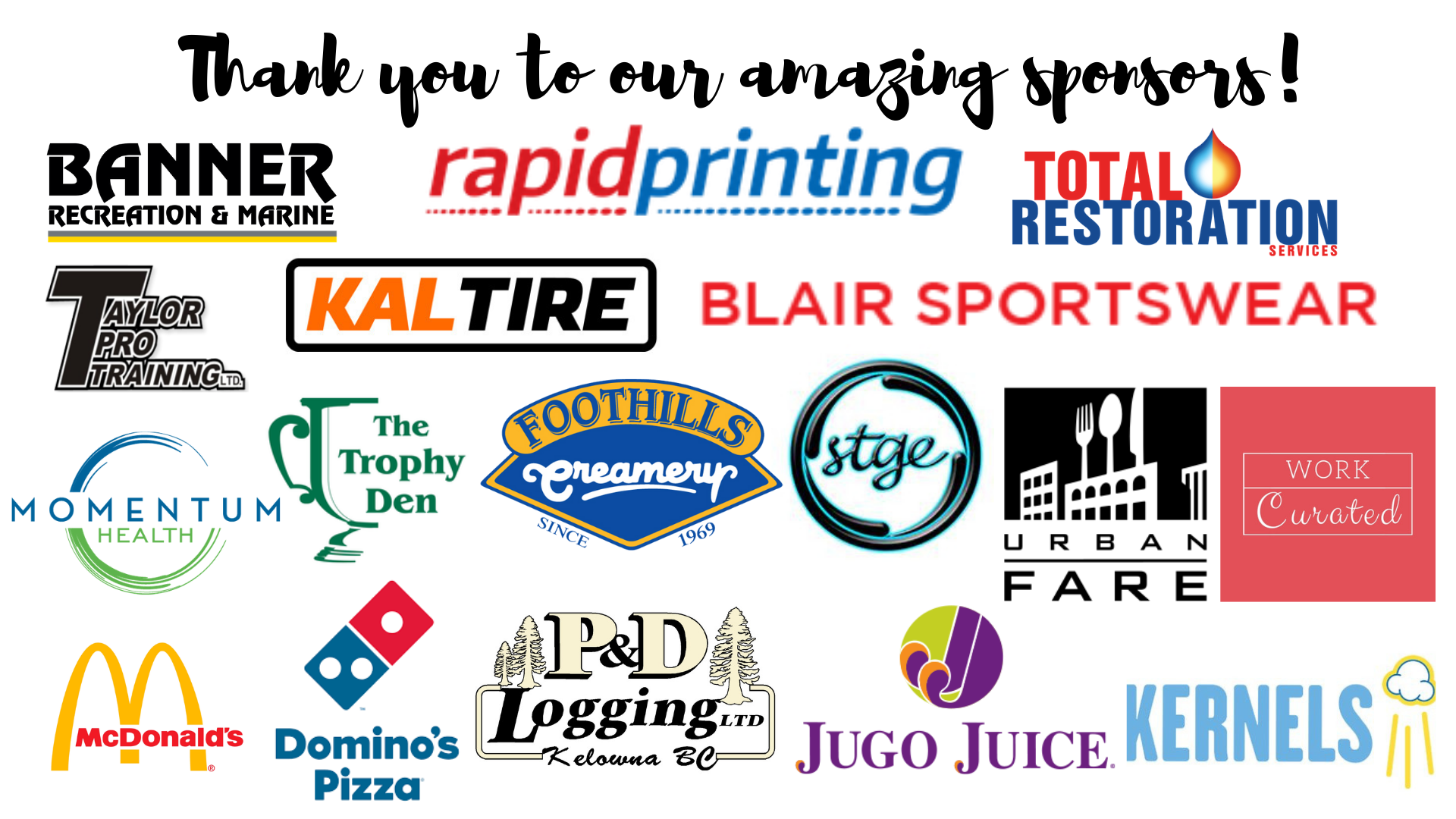 Sponsors-3.png