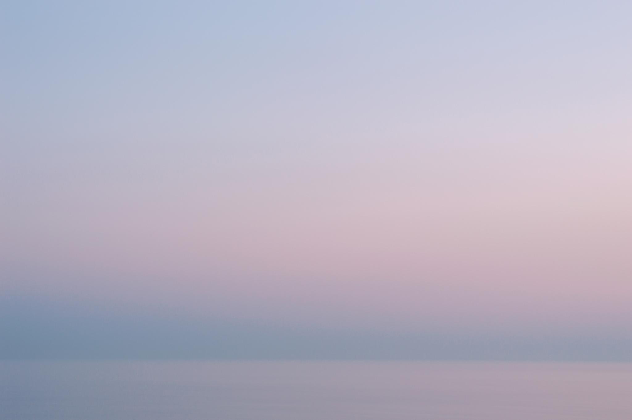 sunrise abstract.jpg