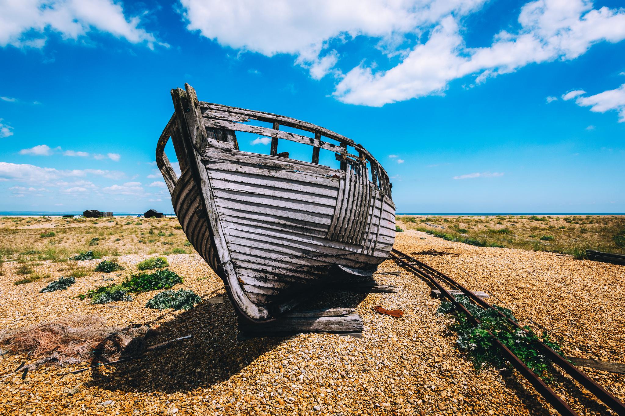 dungeness boat.jpg