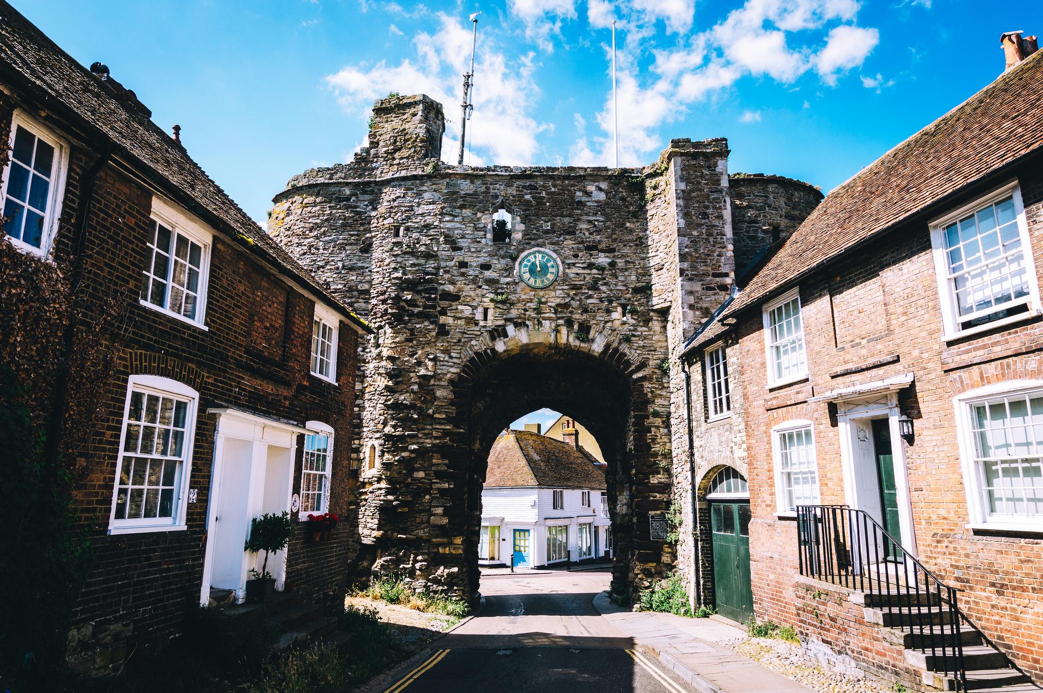Rye town gate.jpg