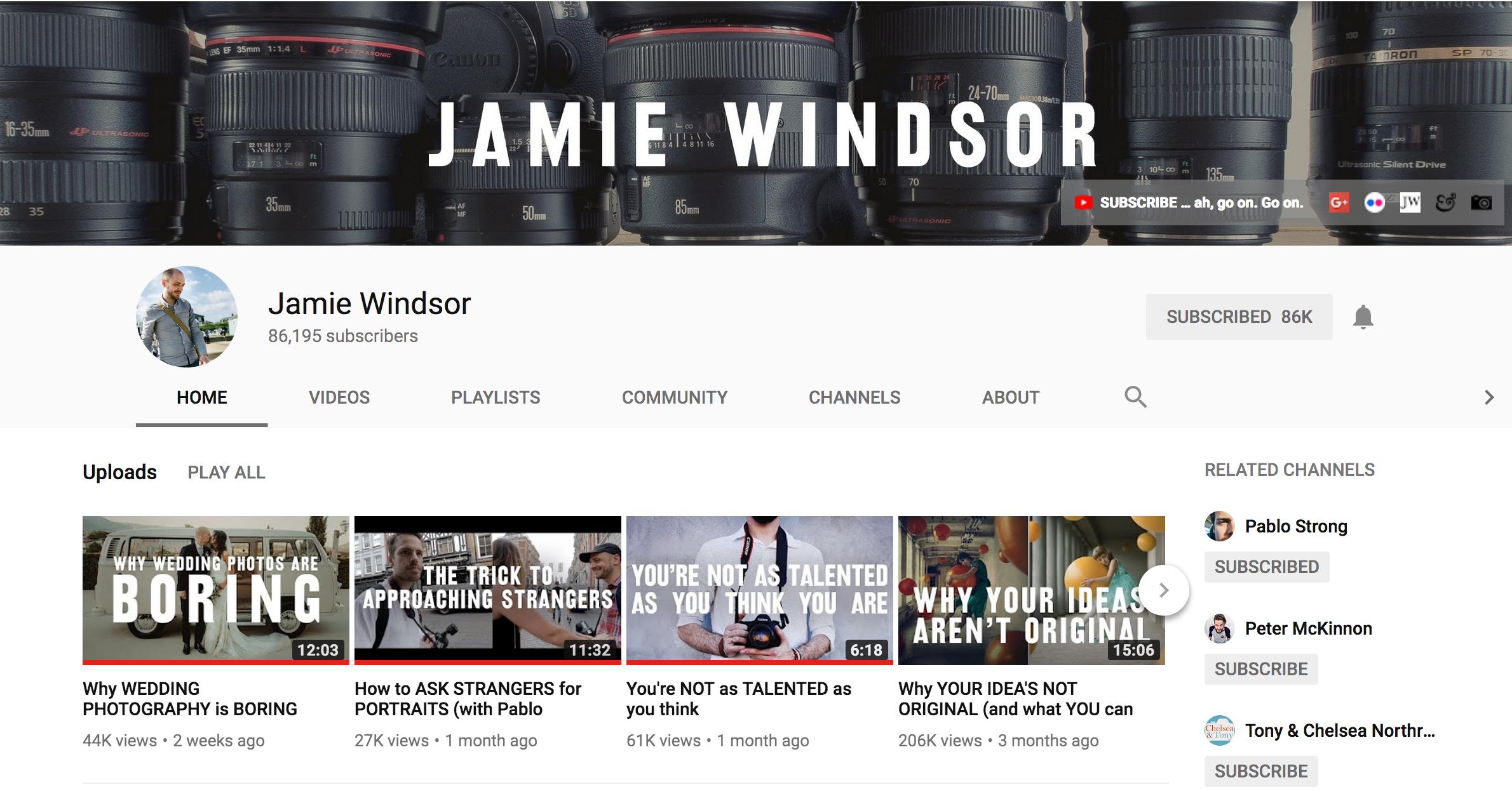 jamie_windsor