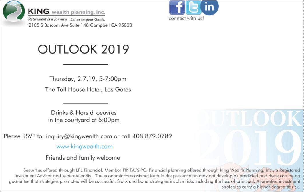 Outlook back.JPG
