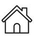 home icon.jpg
