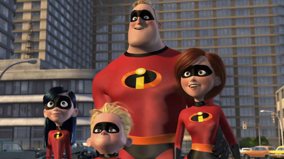 the-incredibles-970x545.jpg