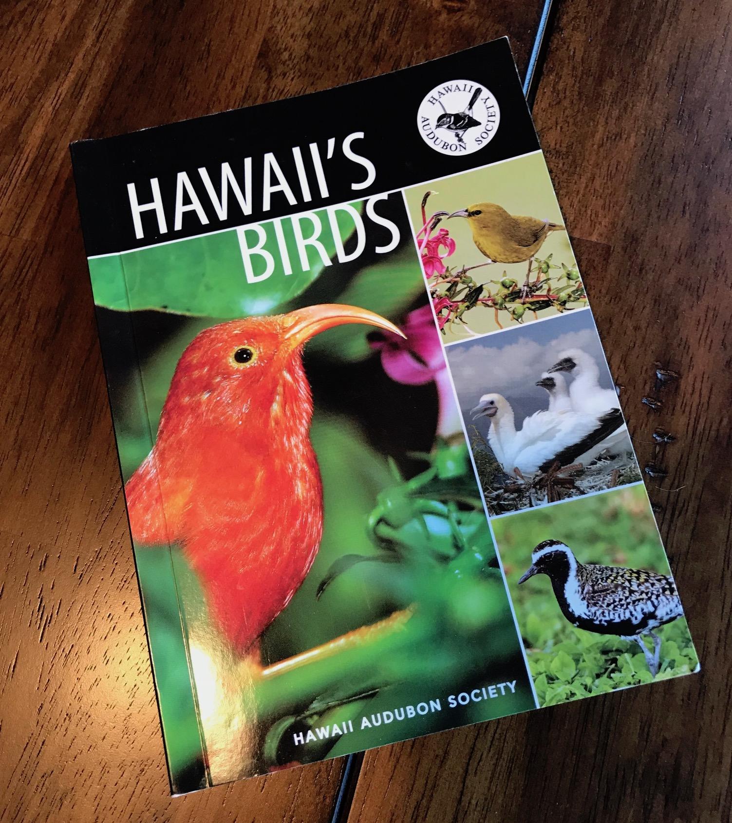 Hawaii Bird book.jpg
