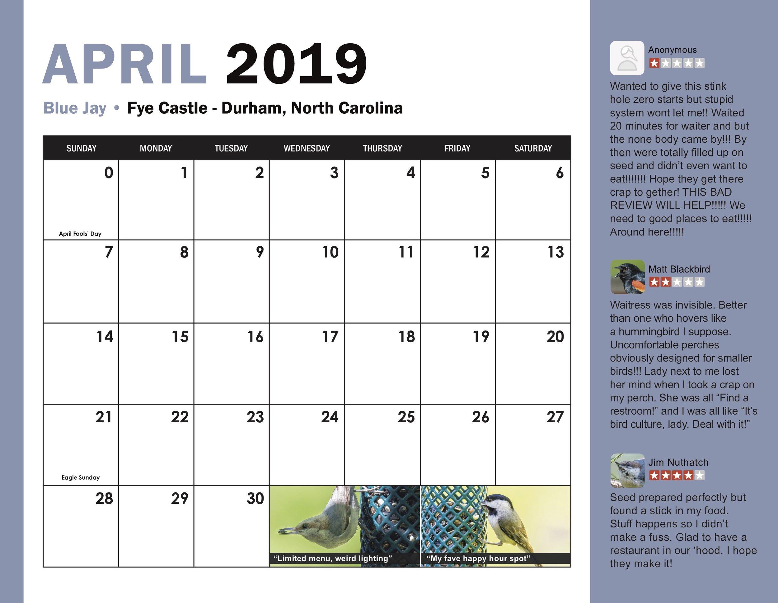 2019 Calendar April grid.jpg