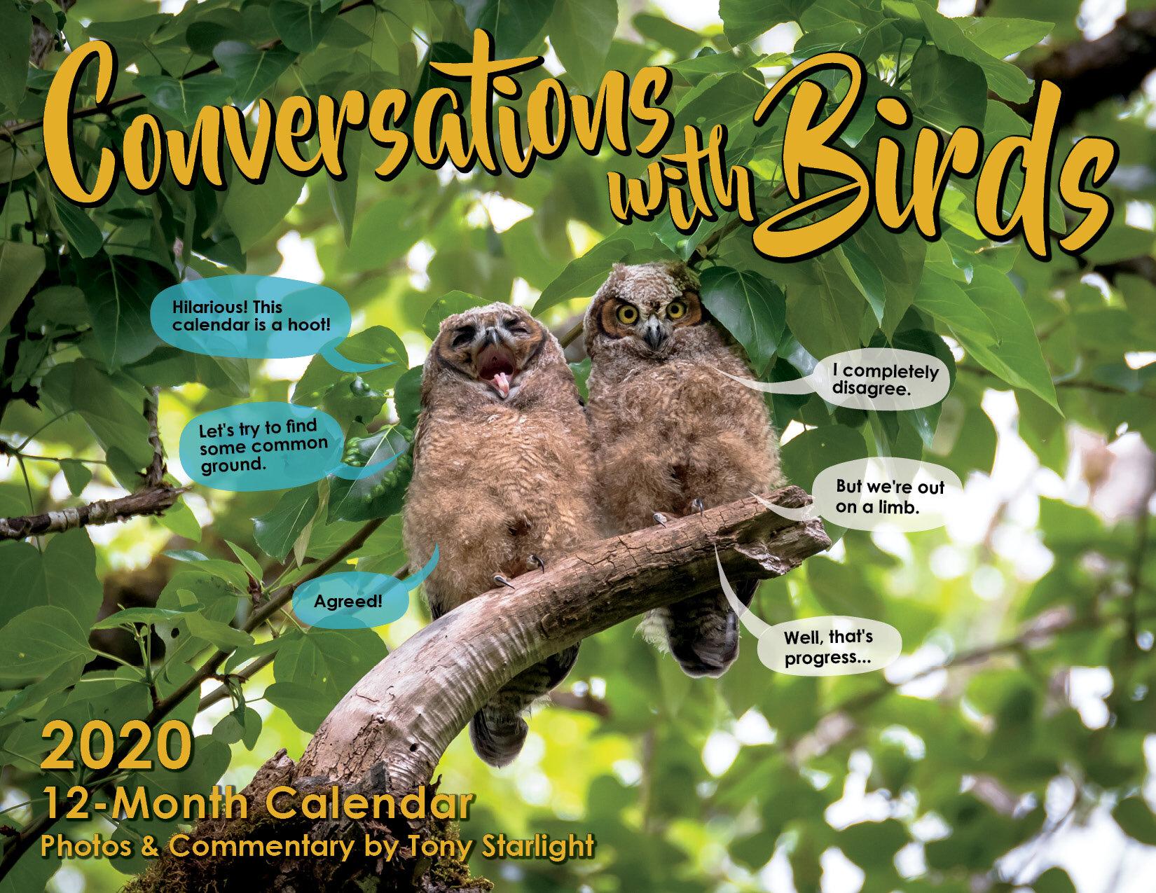 2020 Calendar front cover.jpg