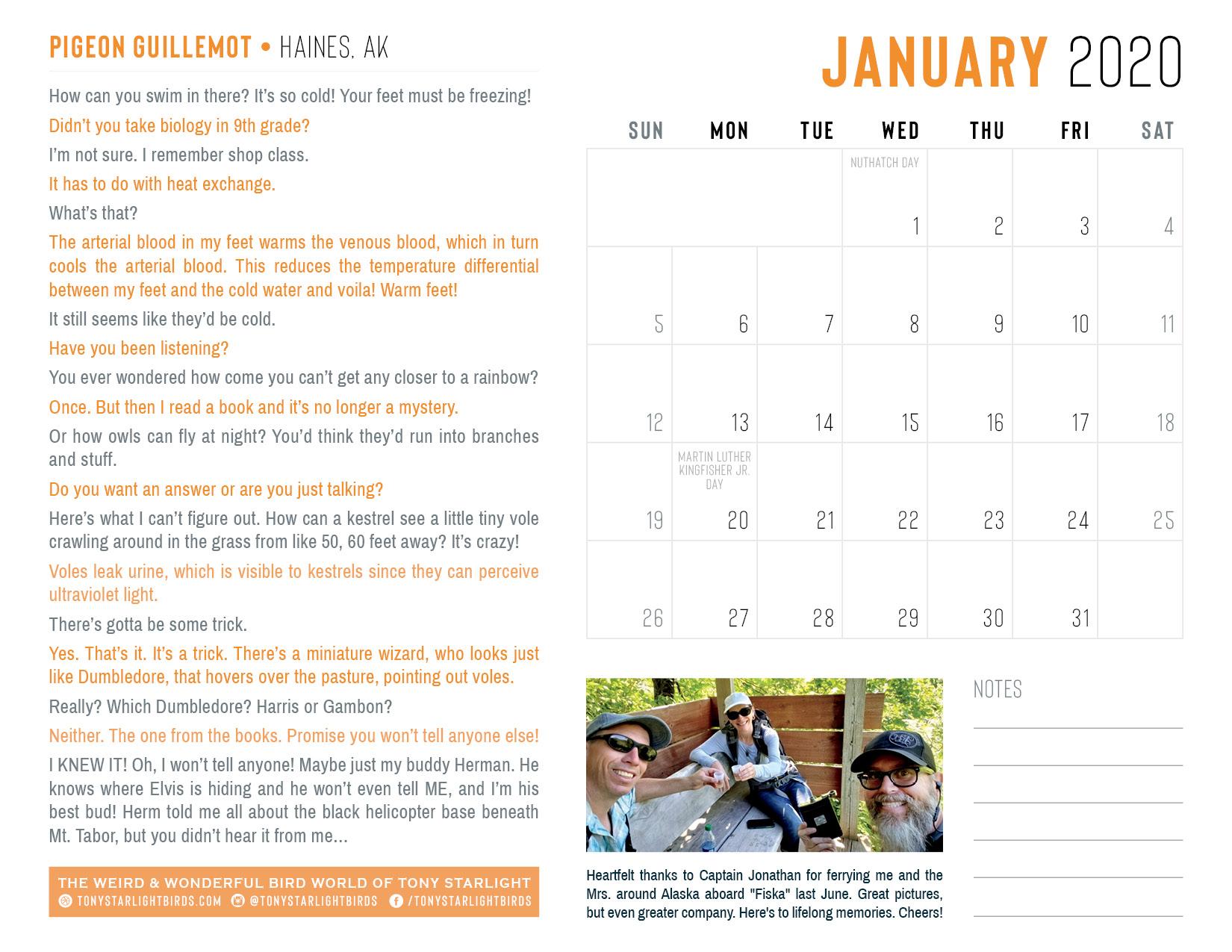 2020 Calendar v33.jpg