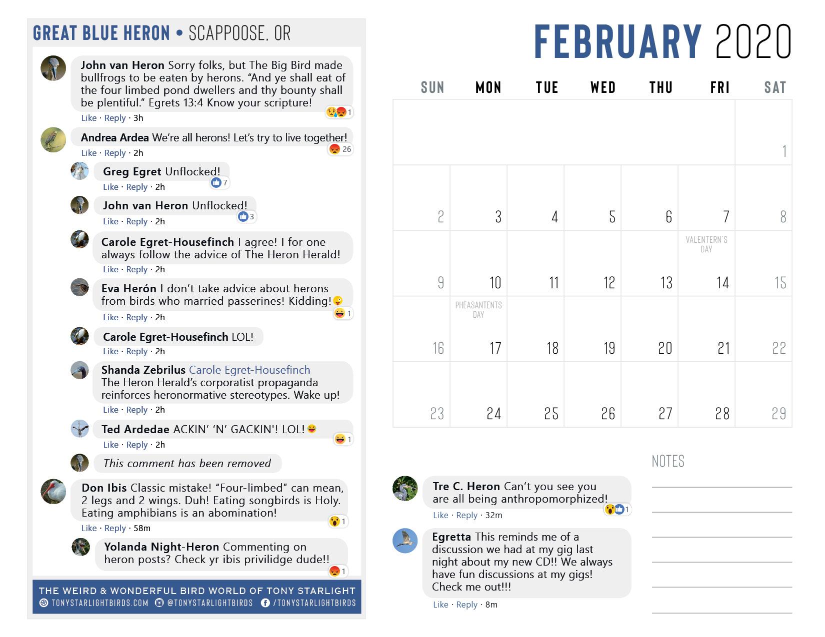 2020 Calendar v35.jpg