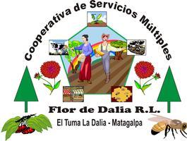 Logo Flor de Dalia.jpg