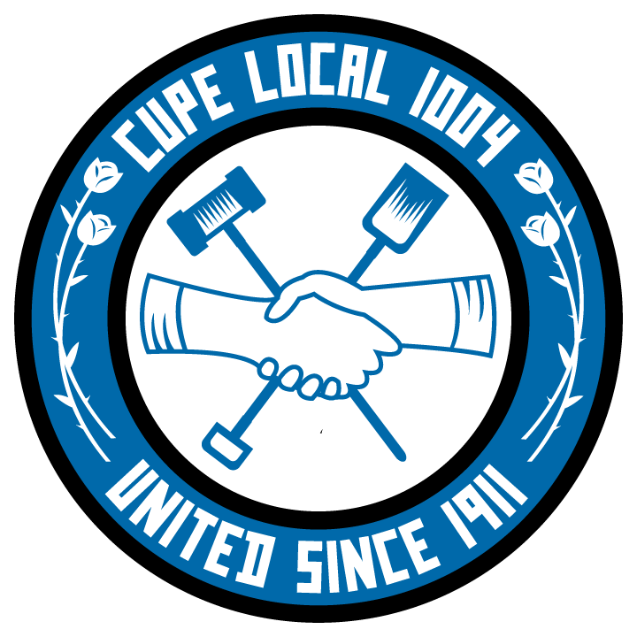 cupe-1004-LOGObadge2015-colour.png
