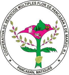 Logo+Flor+de+Pancasan.png