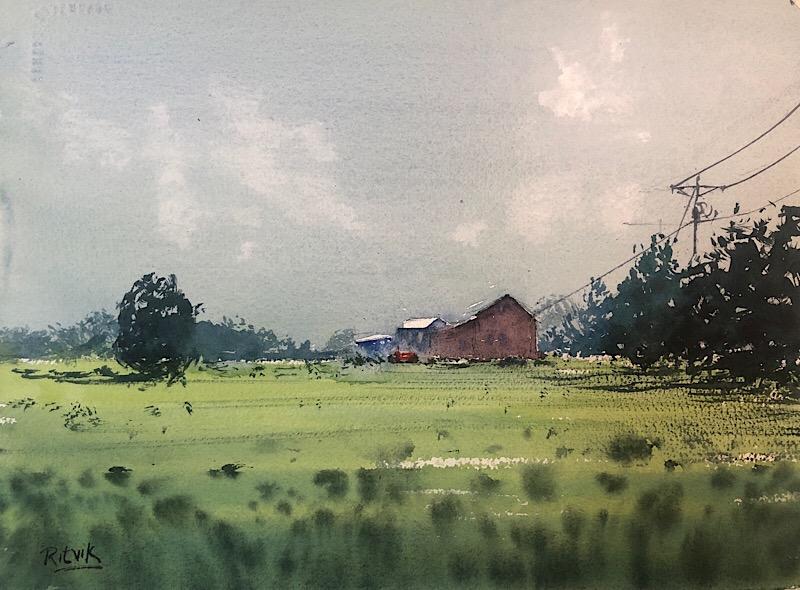 Sloansville