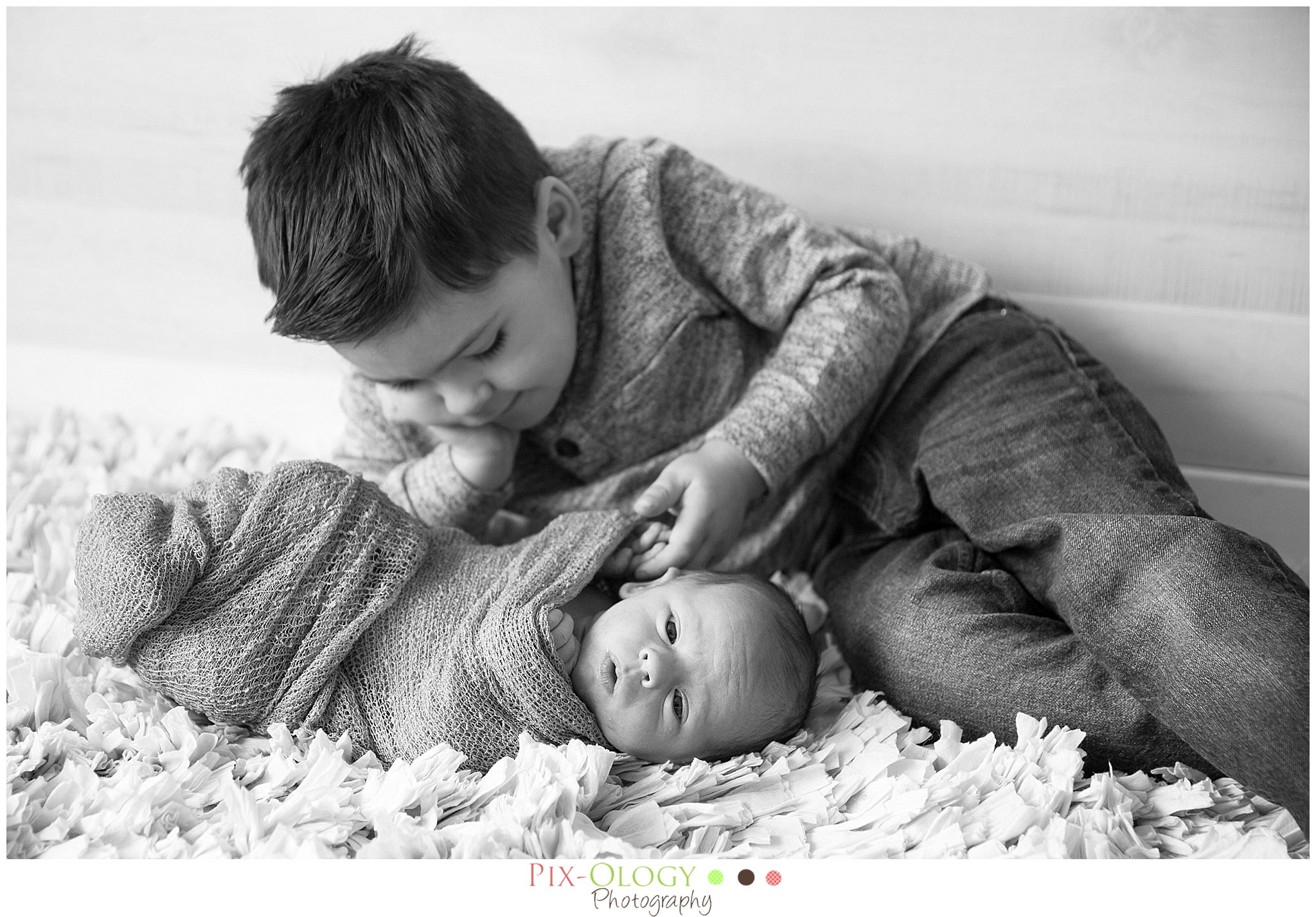 newborn photographer bethlehem PA