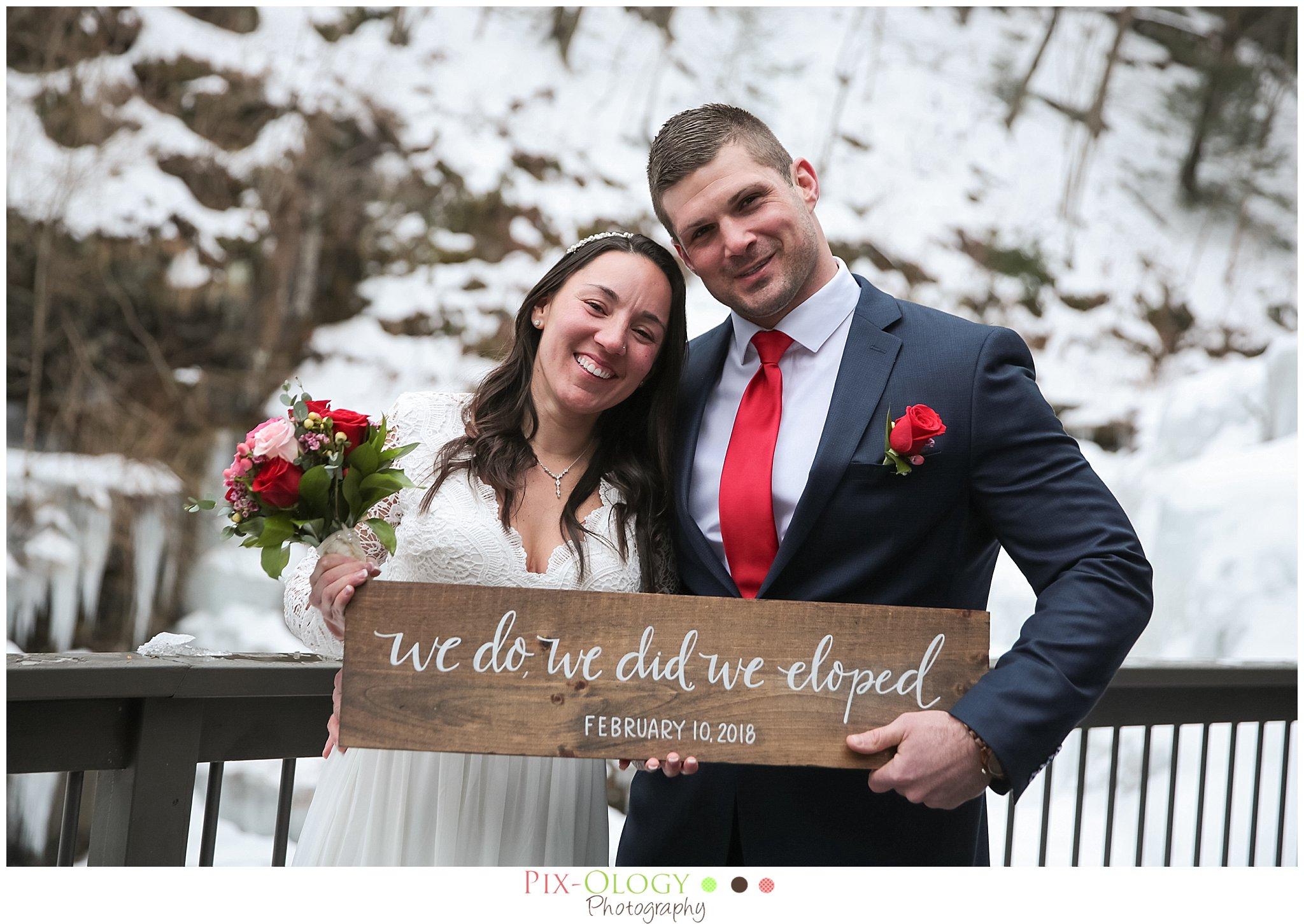 pix-ology-photography-wedding-ledges-hotel-bride-and-groom-elopment