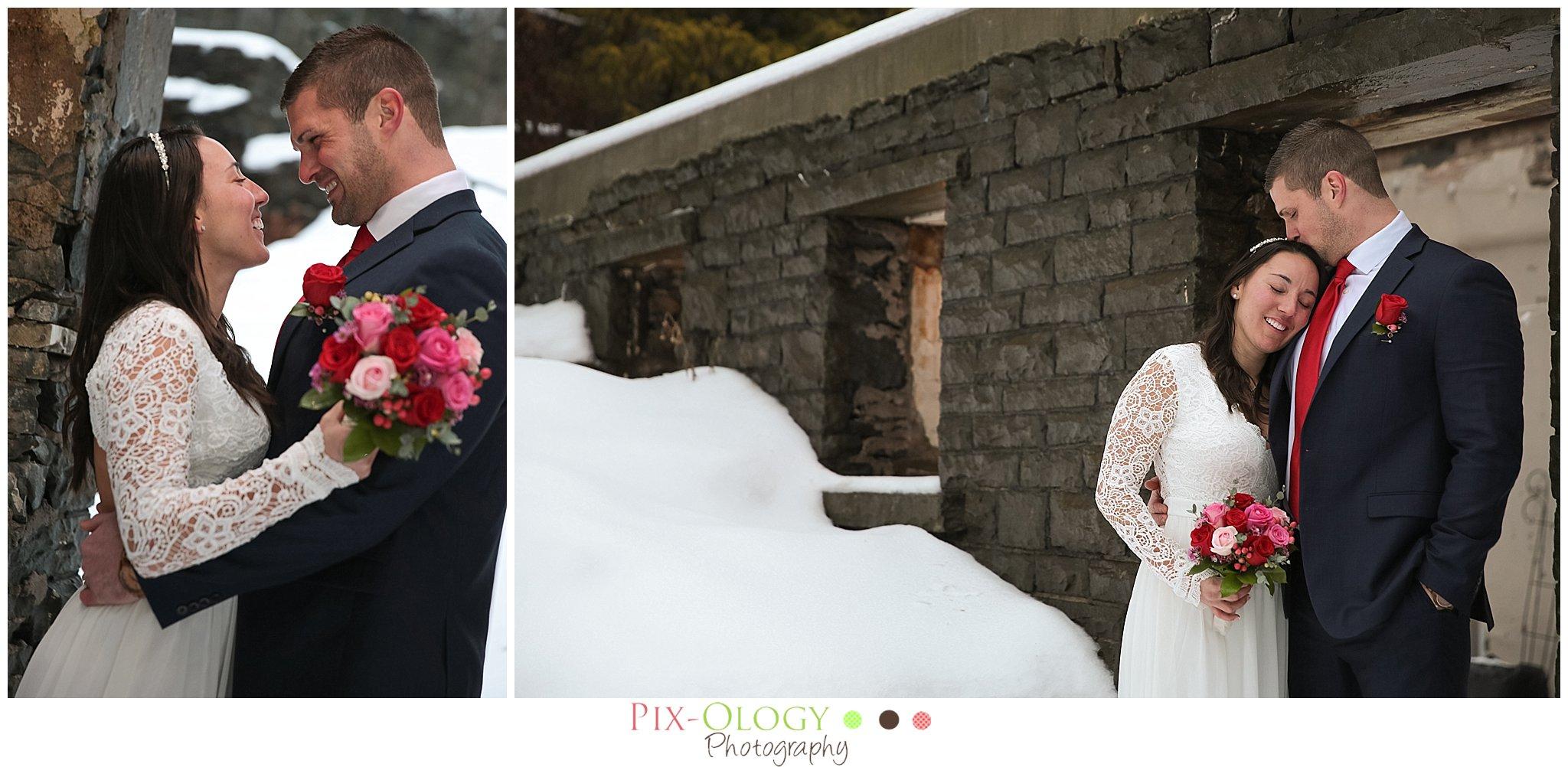 pix-ology-photography-ledges-hotel-wedding-bride-groom