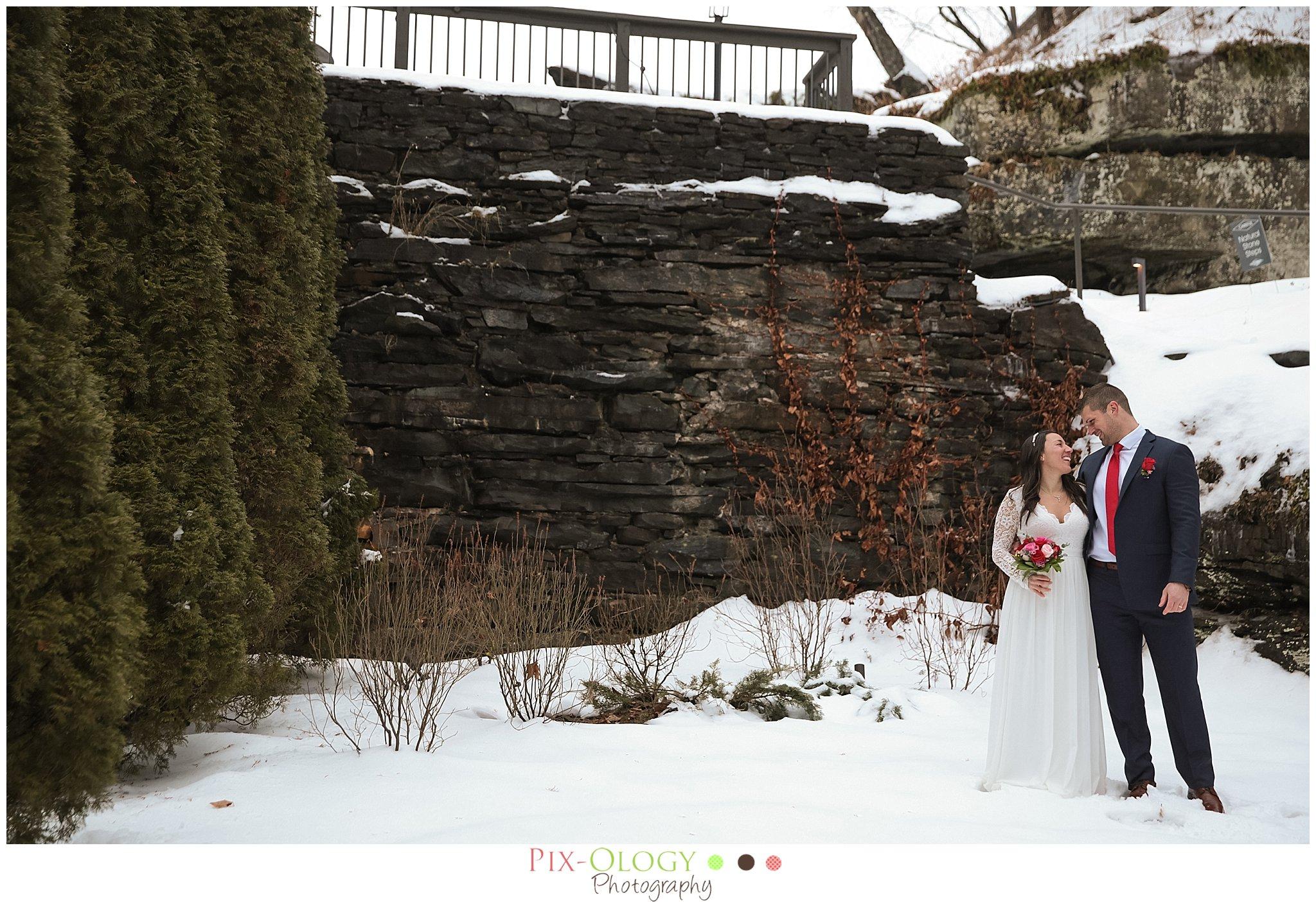 pix-ology-photography-winter-wedding-ledges-hotel-bride-groom