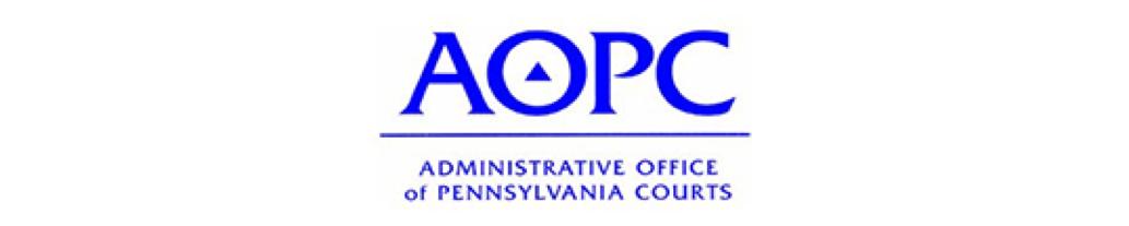 AOPC.png