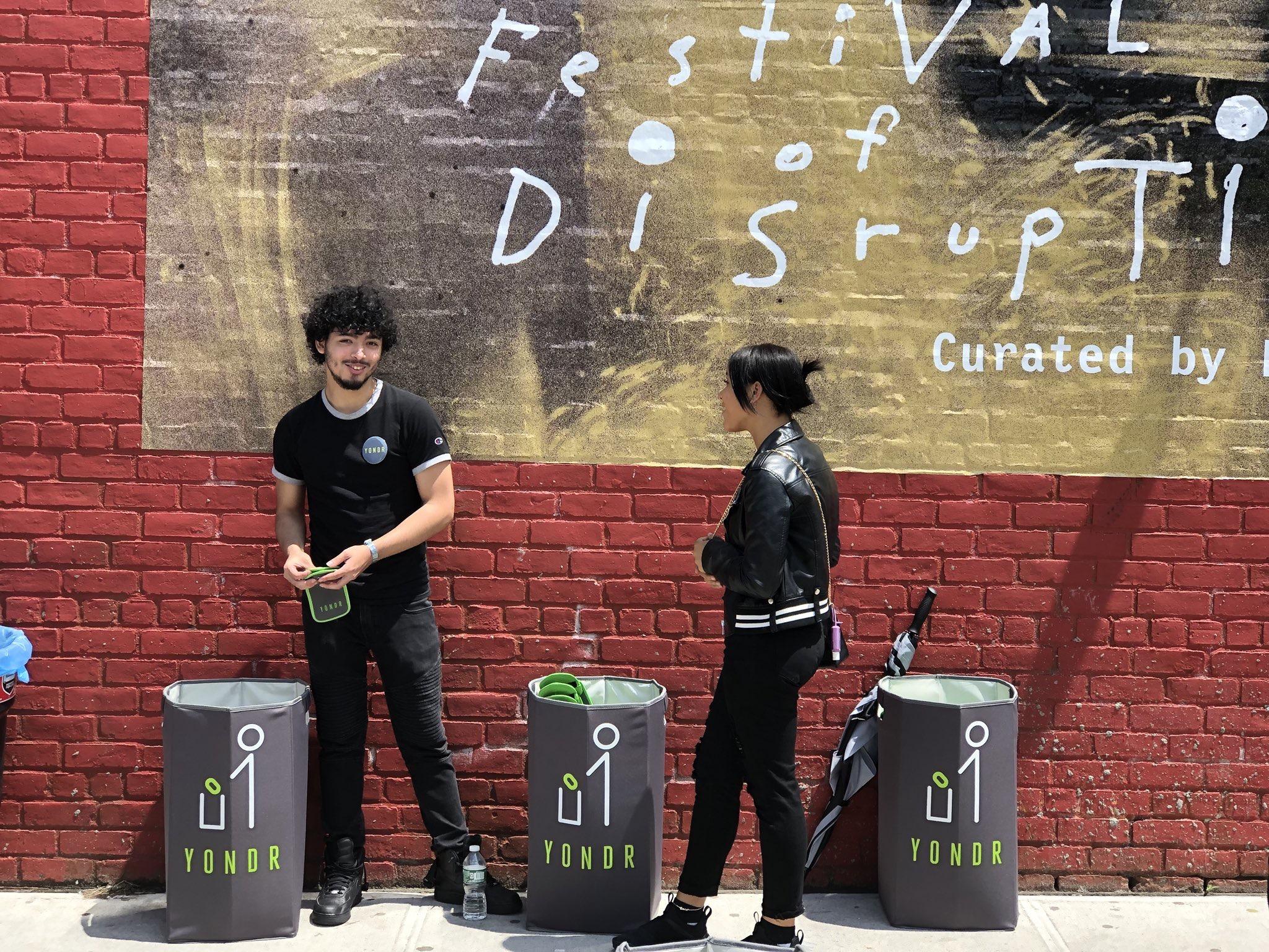 Mott Haven Students - Festival of Distruption (1).JPG