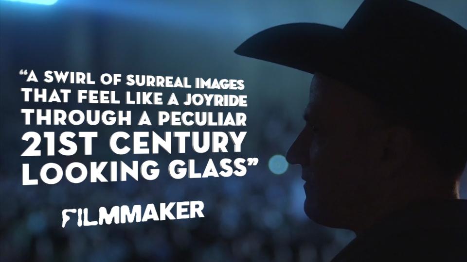Filmmaker Magazine.jpg