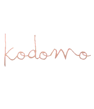 https://www.kodomoboston.com/