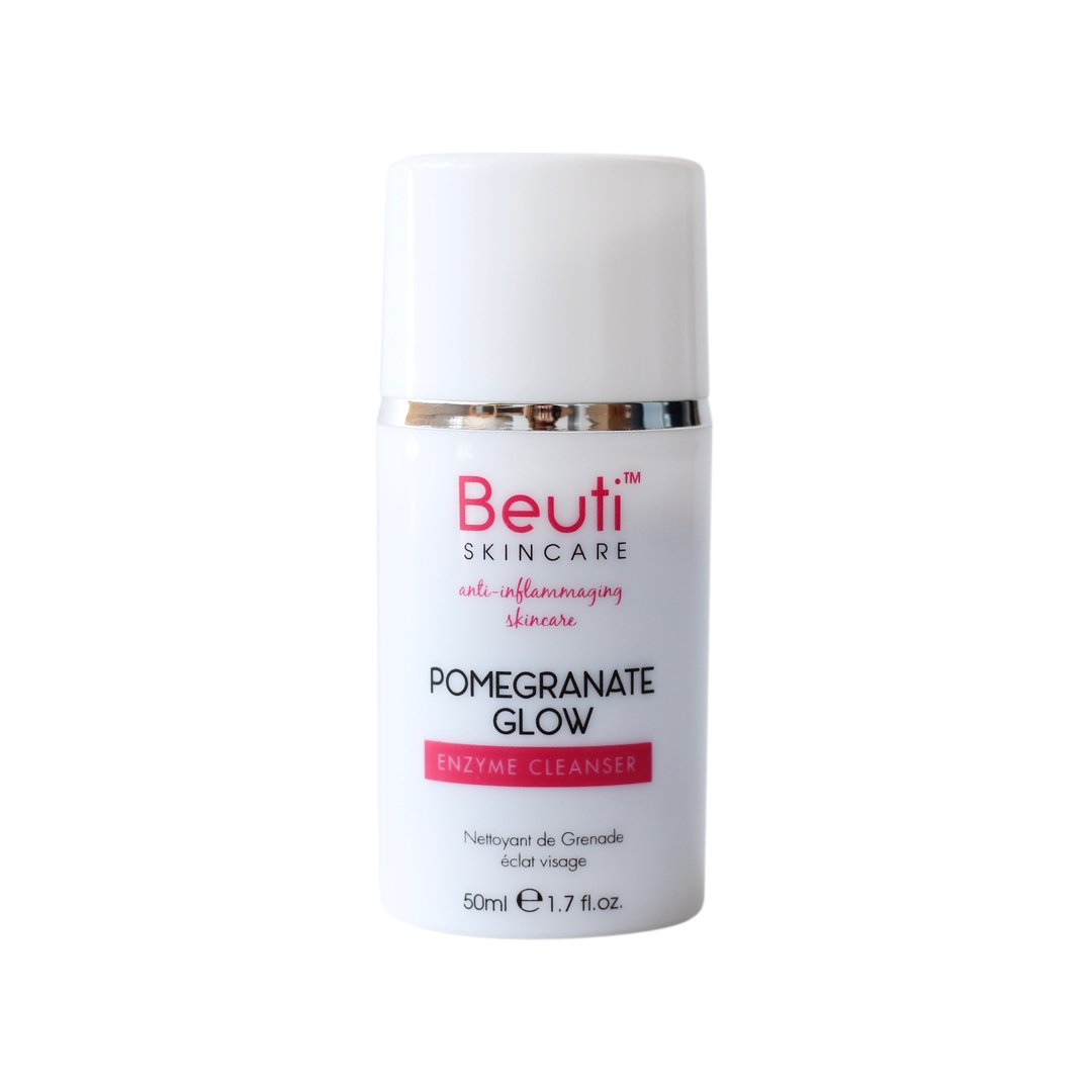 beuti_pomegranate_glow_enzyme_cleanser_at_credo_beauty_1080x.jpg