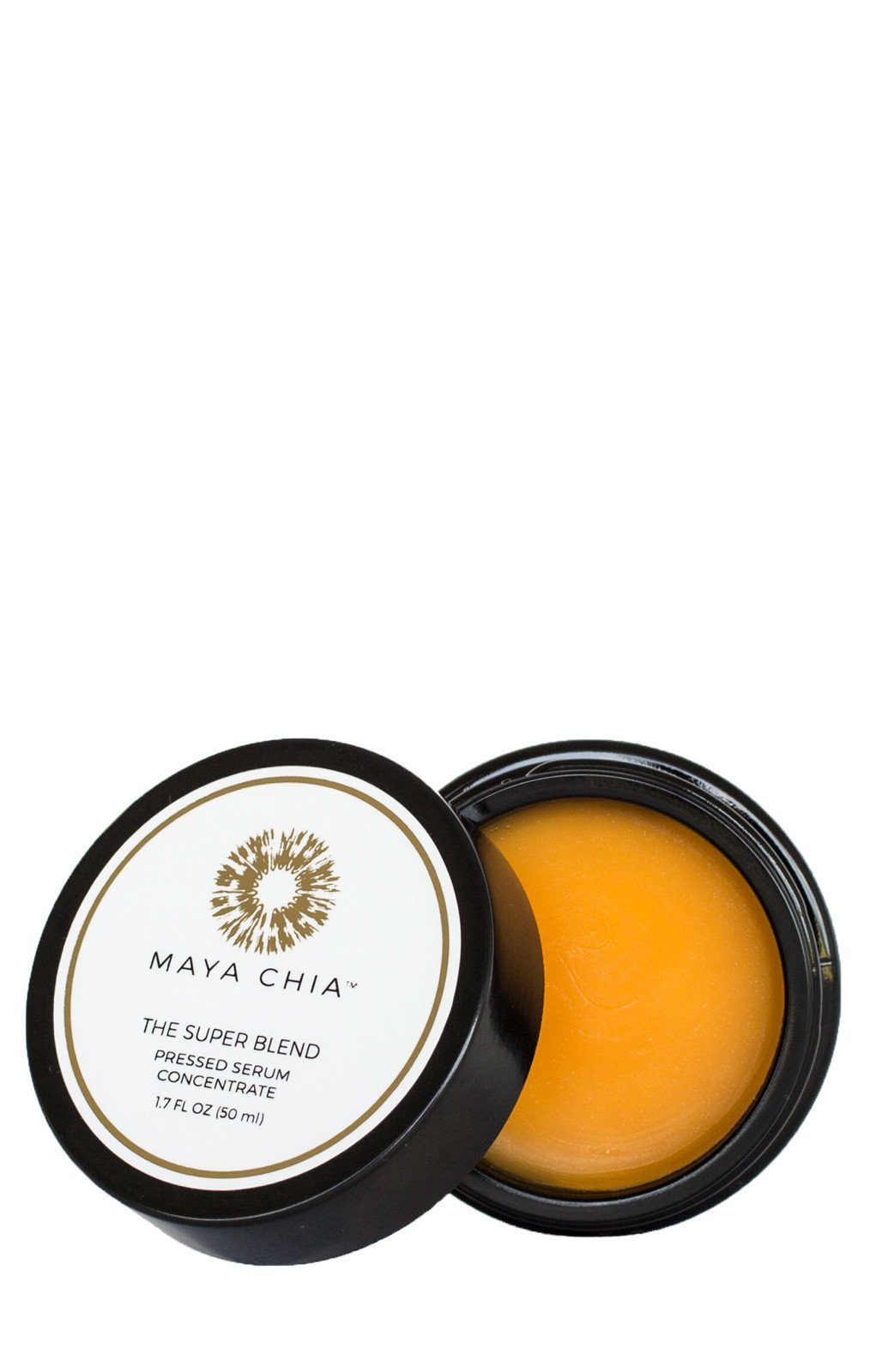 maya_chia_the_super_blend_pressed_serum_concentrate_at_credo_beauty_1080x.jpg