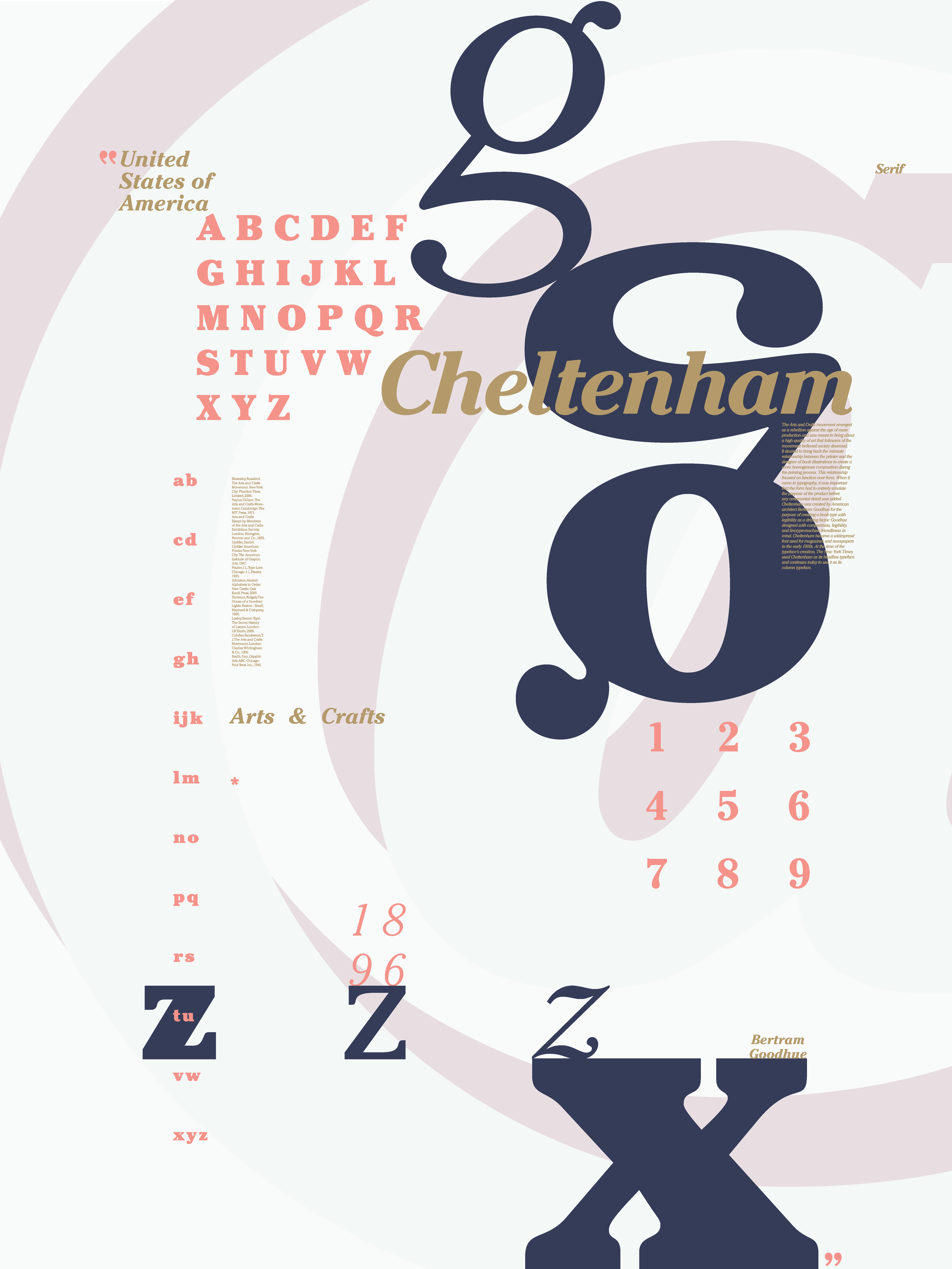 CheltenhamFinal.png